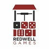 Redwell Games