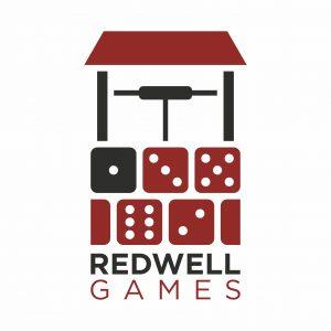 http://redwellgames.com/wp-content/uploads/2018/07/redwell-games-logo-square-regular-300x300.jpg