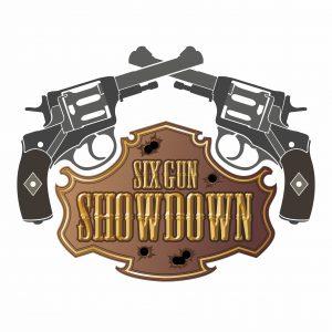 showdown calc